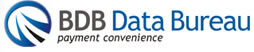 BDB Data Bureau